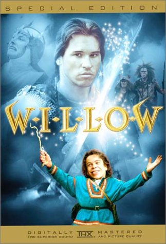Willow (1988) PL.DVDRip.AC3.Xvid-sy5ka
