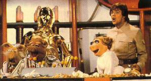 http://www.lucasfan.com/swtv/muppets3.jpg